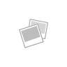 28m Pretty Cream Cotton Floral Cluny Lace Border Trim Crafting Dress Making Doll